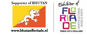 Buthan-Floriade