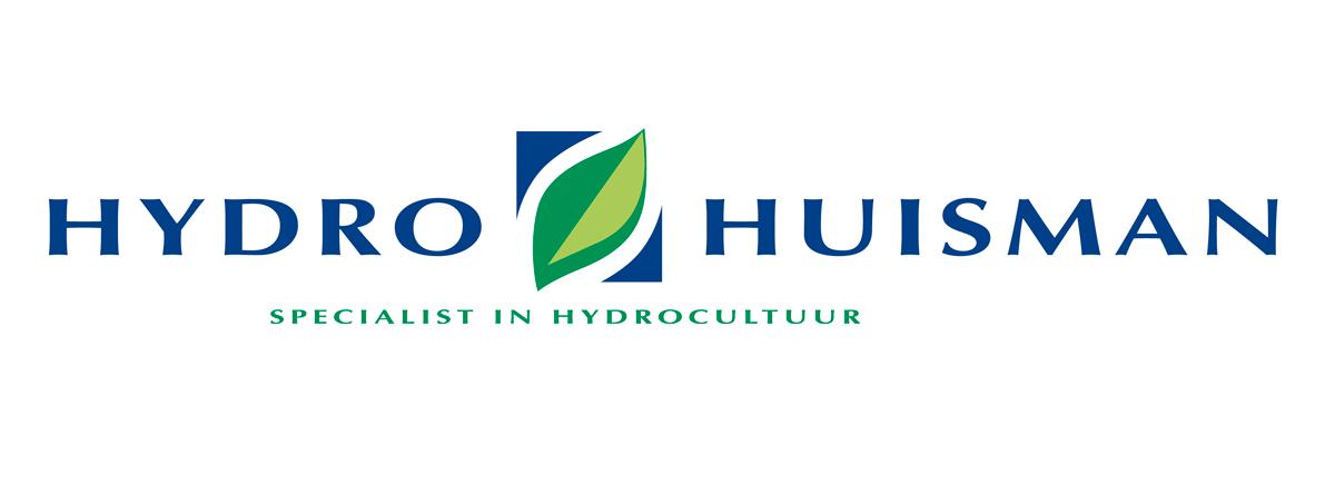 logo HydroHuisman