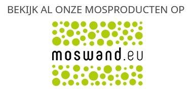 logo-moswand-nieuw
